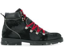 'Barra' Hiking-Boots