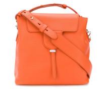 Thea shoulder bag