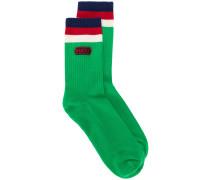 ' Game' Socken