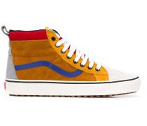 'Sk8-Hi MTE' High-Top-Sneakers