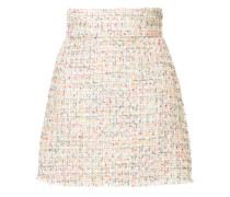 Theo mini skirt