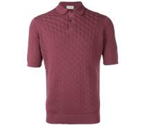 'Popplewell' Poloshirt