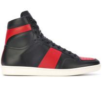 'SL/10H' High-Top-Sneakers