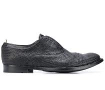 'Anatomia 43' Derby-Schuhe