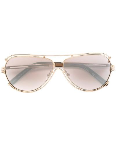 'Isadora' Sonnenbrille