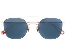 'Concorde' Sonnenbrille