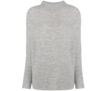 Kolka sweater