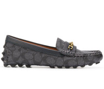 'Crosby Driver' Loafer