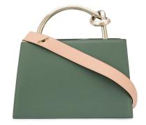 'Anais Big Salvia' Handtasche