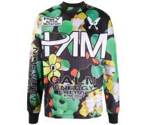 'Particles Fall' Sweatshirt