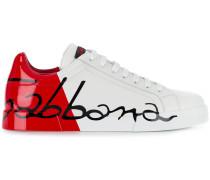 'Portofino' Sneakers