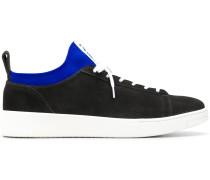 'K-City' Sneakers