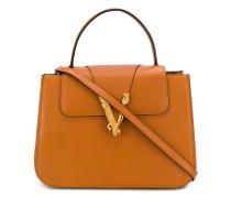 'Virtus' Handtasche