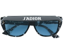 Dior Club 2 sunglasses