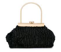 'Estelle' Mini-Tasche
