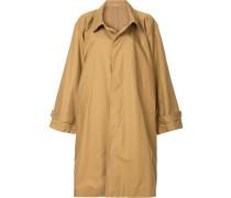Cody trench coat
