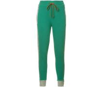 baggy tracksuit pants