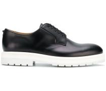 ' Garavani' Derby-Schuhe