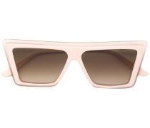 'Cekto' Sonnenbrille