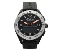 'Alpinerx' Smartwatch, 45mm
