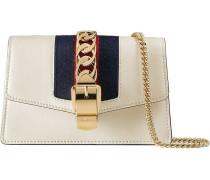 'Sylvie' Handtasche