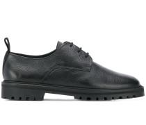Etq. Oxford-Schuhe