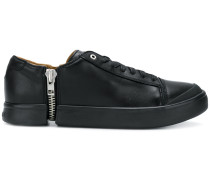 'S-Nentish Low' Sneakers