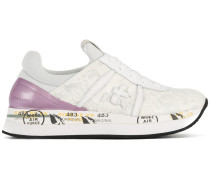 Lizy sneakers