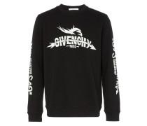 'Taurus' Sweatshirt