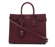 East Side large tote