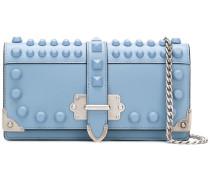 'Cahier' Mini-Tasche