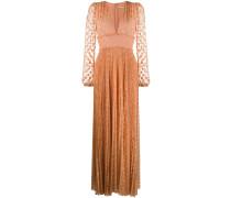 'Sariah' Abendkleid