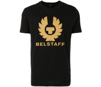 'Cranstone' T-Shirt