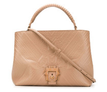'Mae Petals' Handtasche