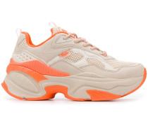 'Crevis P1' Sneakers