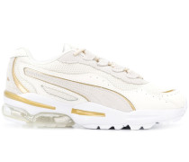 'Team Gold' Sneakers