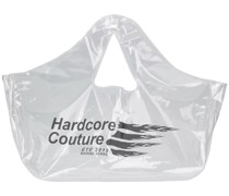 'Hardcore Couture' Shopper