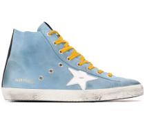 'Francy' Sneakers