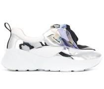 'Positano' Sneakers