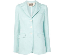 'London Bridge' Blazer