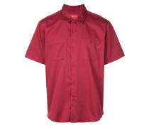 'Gonz' Hemd