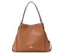 'Edie' Handtasche