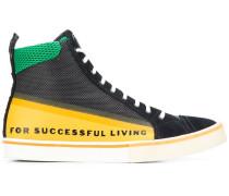 'S-DVELOWS' Sneakers