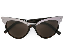 'Tiffany' Sonnenbrille