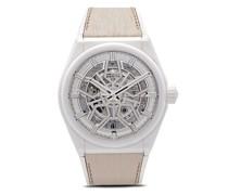 'Defy Classic 41mm' Armbanduhr