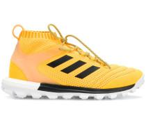 x Adidas Copa Mid PK Sneakers