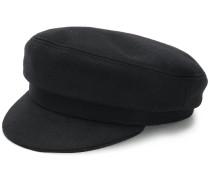 'Evie' Mütze