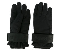 'Ski' Handschuhe