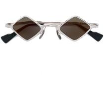 'Maske Z14' Sonnenbrille