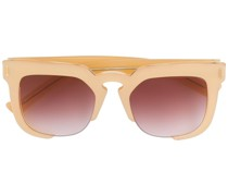 'Temple' Sonnenbrille